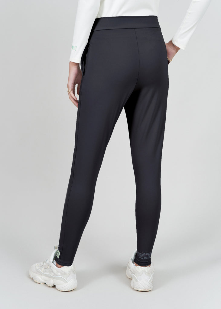 S2V3 Softskin Recycled Modest Leggings