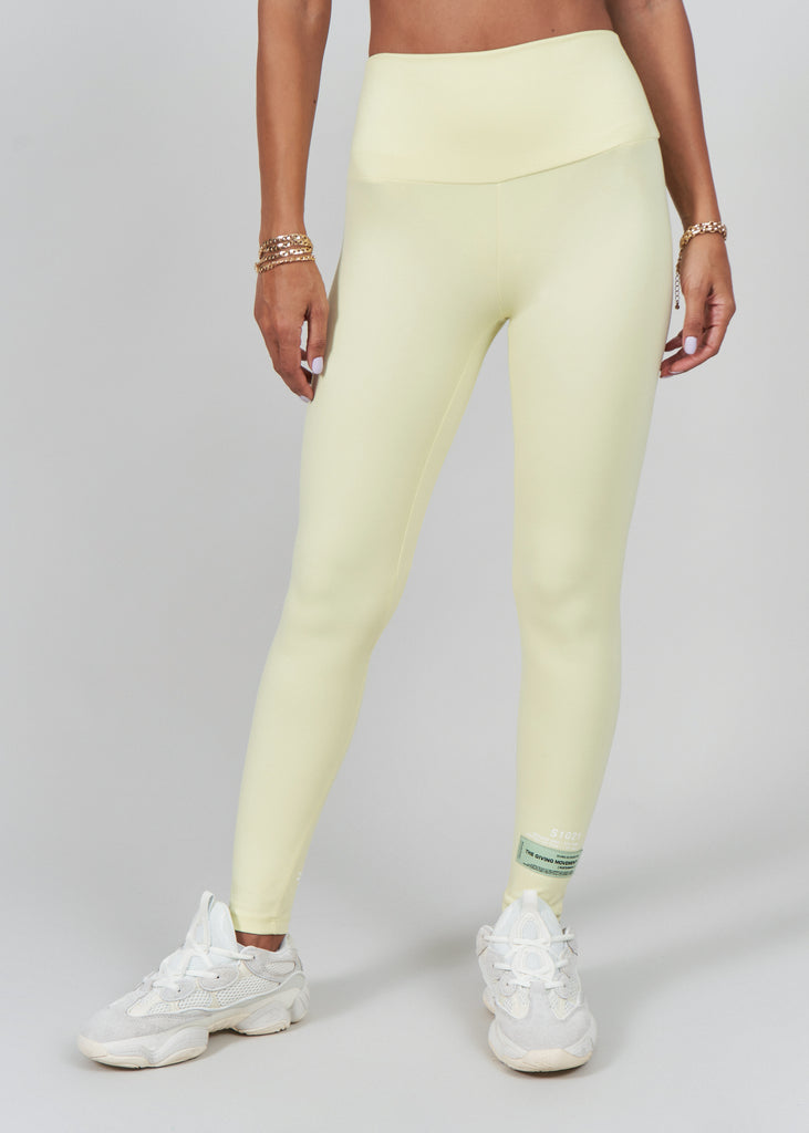 S21V3 Softskin Recycled Active High-Rise Leggings 27