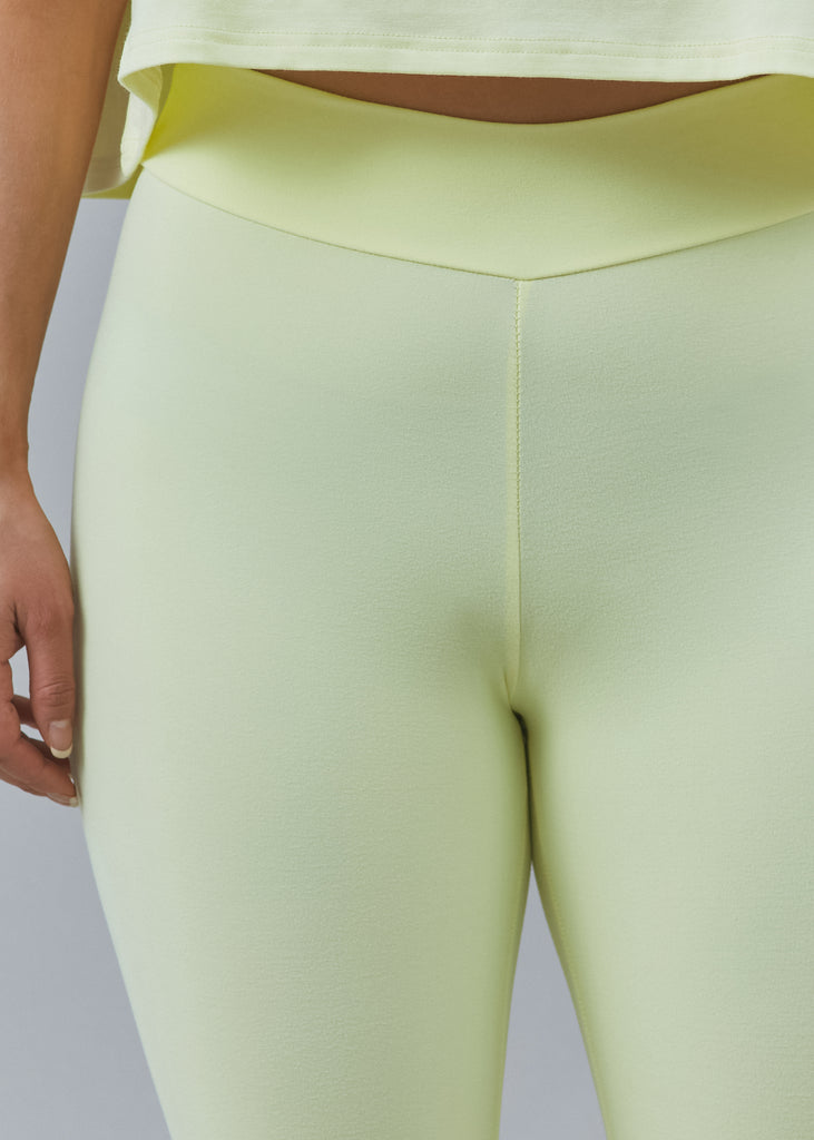 S26 Softskin Recycled High-Rise Leggings 24