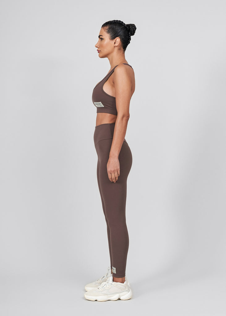 S21V4 Softskin Recycled Active High-Rise Leggings 27