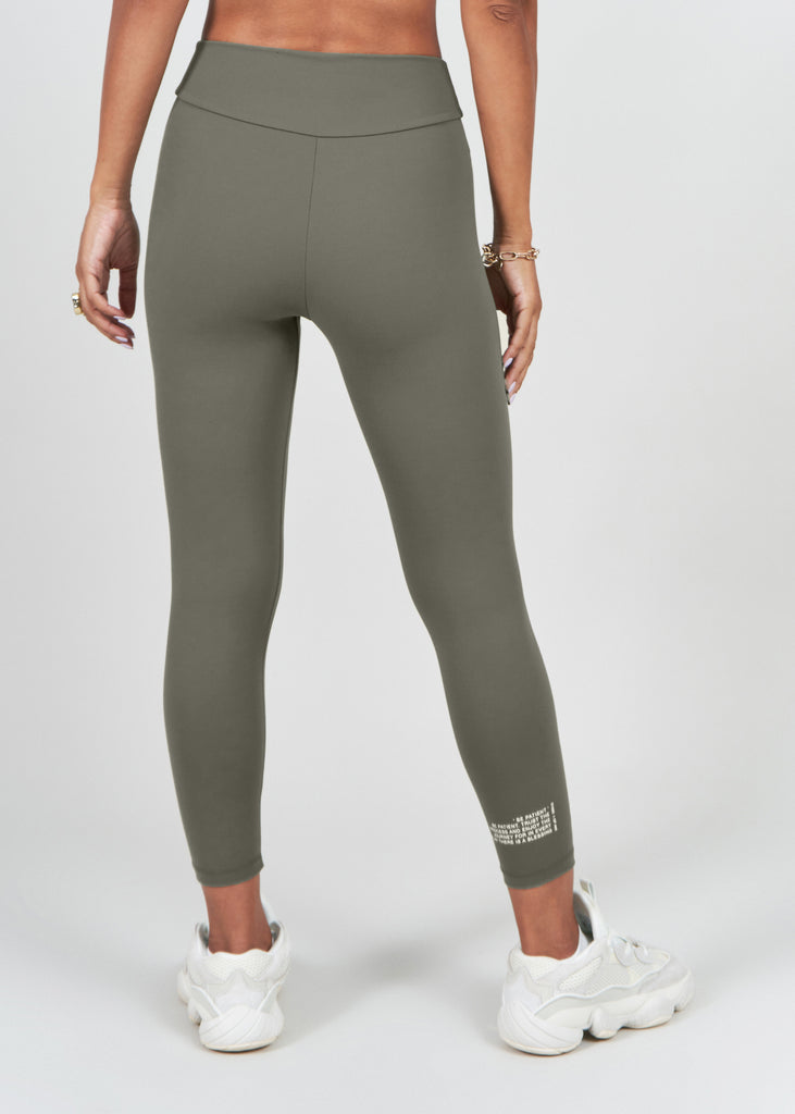 S25V3 Softskin Recycled High-Rise Leggings 24