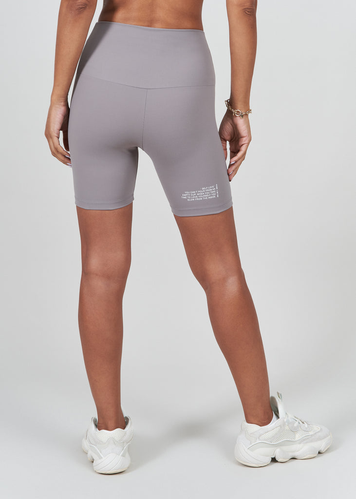 S29V2 Softskin Recycled Biker Shorts