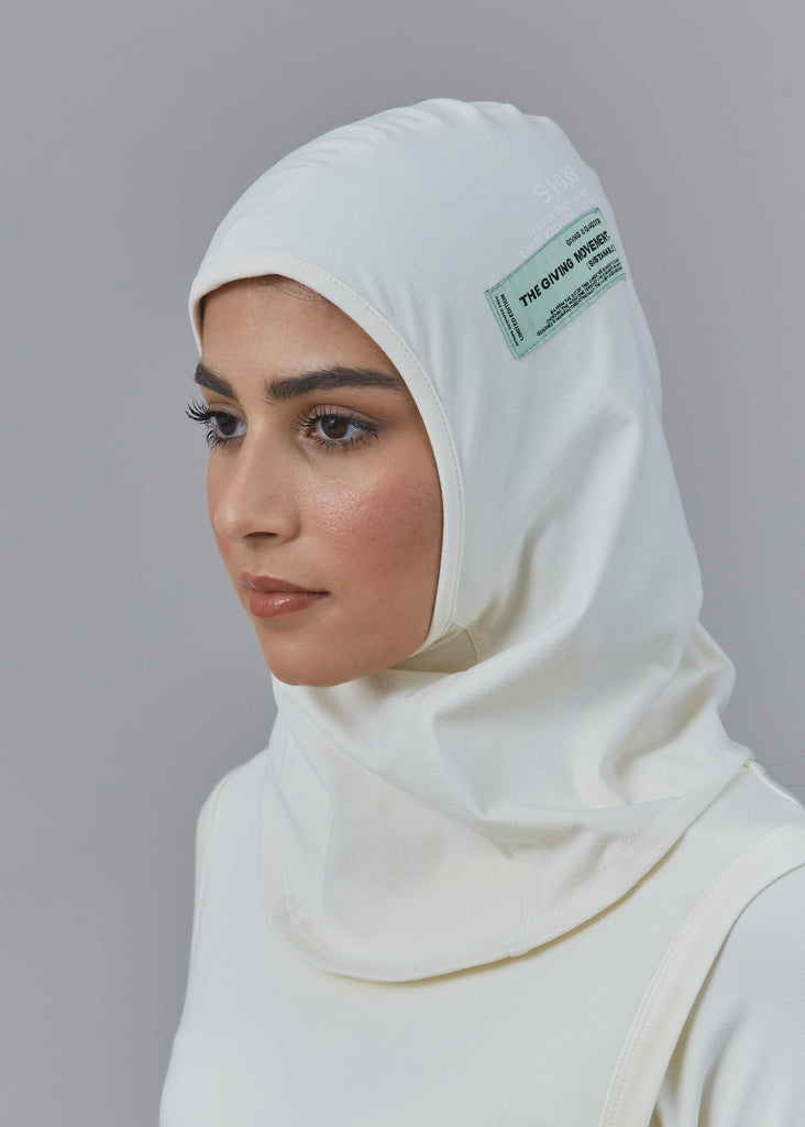 S38 Softskin Recycled Active Hijab (4512720846883)