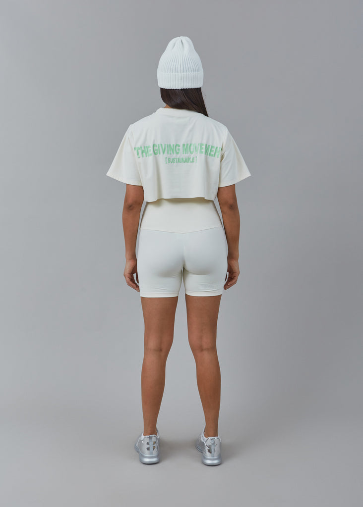 S50 Softskin Recycled Oversized Crop T-Shirt (4512724516899)