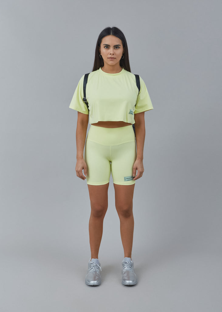 S50 Softskin Recycled Oversized Crop T-Shirt (4512724713507)