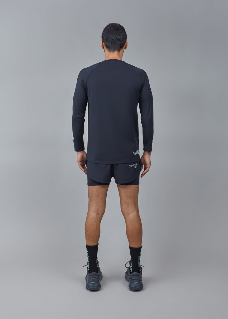 S8 Softskin Recycled Active Training T-Shirt (4512711508003)