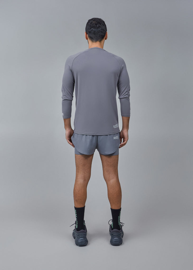 S8 Softskin Recycled Active Training T-Shirt (4512711704611)