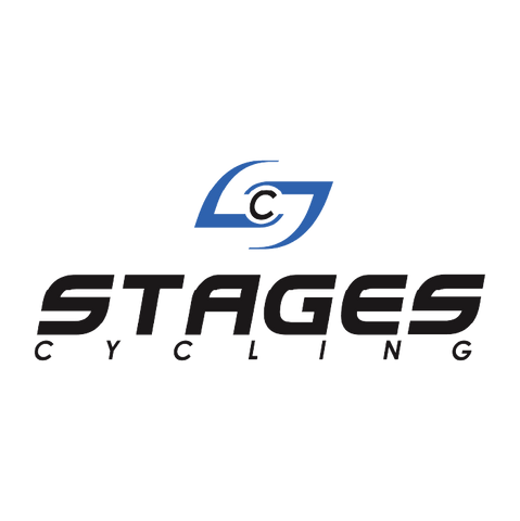 STAGES CYCLING TECHNICAL AND KNOWLEDGE