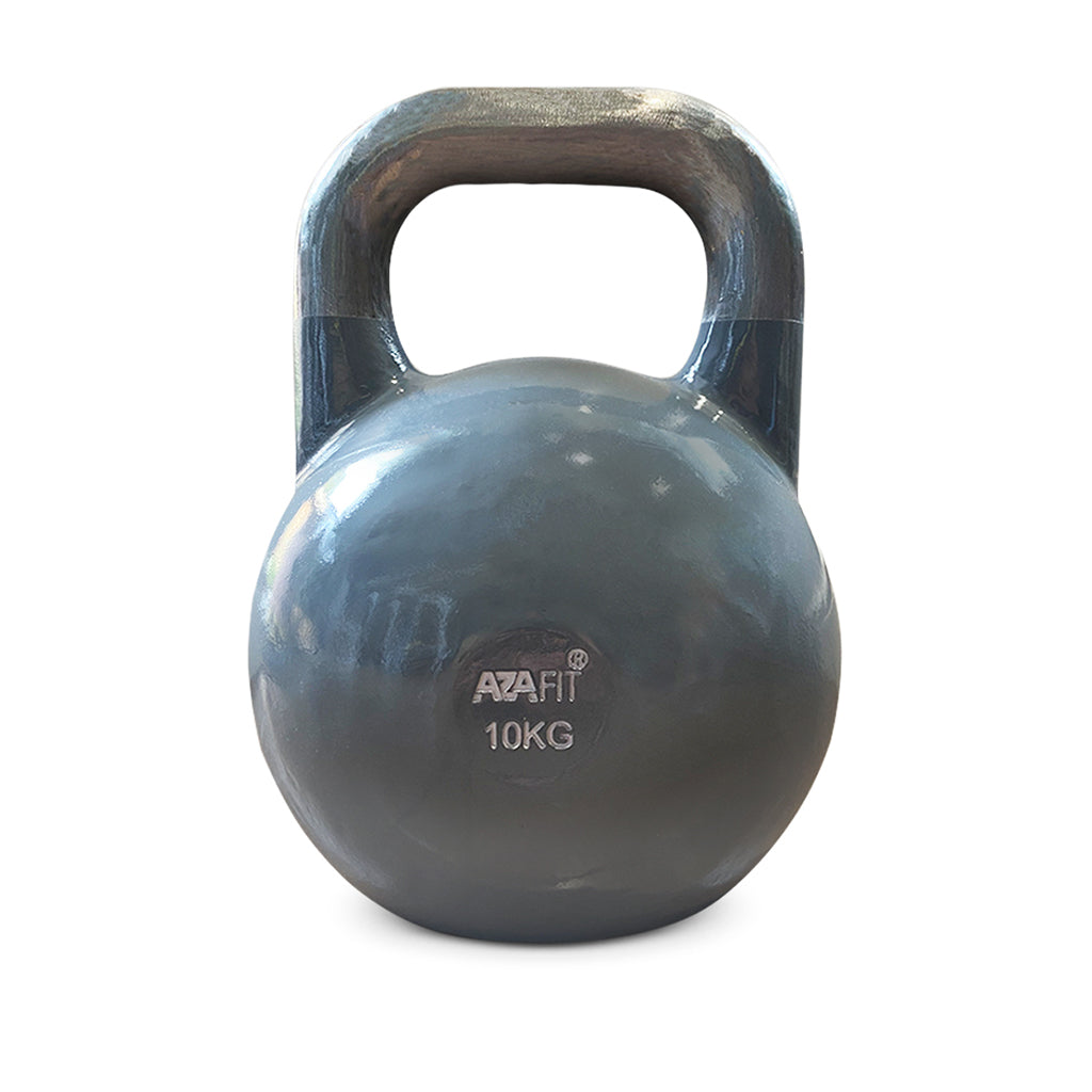 Competition Kettlebell, kettlebell steel, competition kettlebell colors, kettlebell, kettlebell best price, kettlebells uk, kettlebells buy, kettlebells routines, gym equipment, home gym, competition kettlebell 10kg