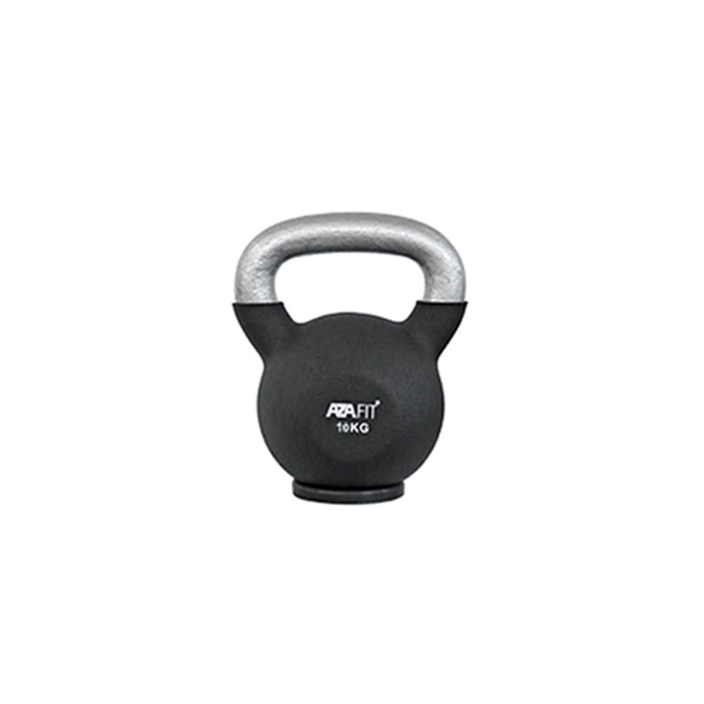 Rubber Coated Kettlebell, cast iron kettlebell, Kettlebell, Buy Kettlebell uk, gym equipment, home gym, gym at home equipment, equipment to train at home, cast iron kettlebell, KB uk, kettlebell 10kg, buy kettlebell 10kg, 10kg KB uk