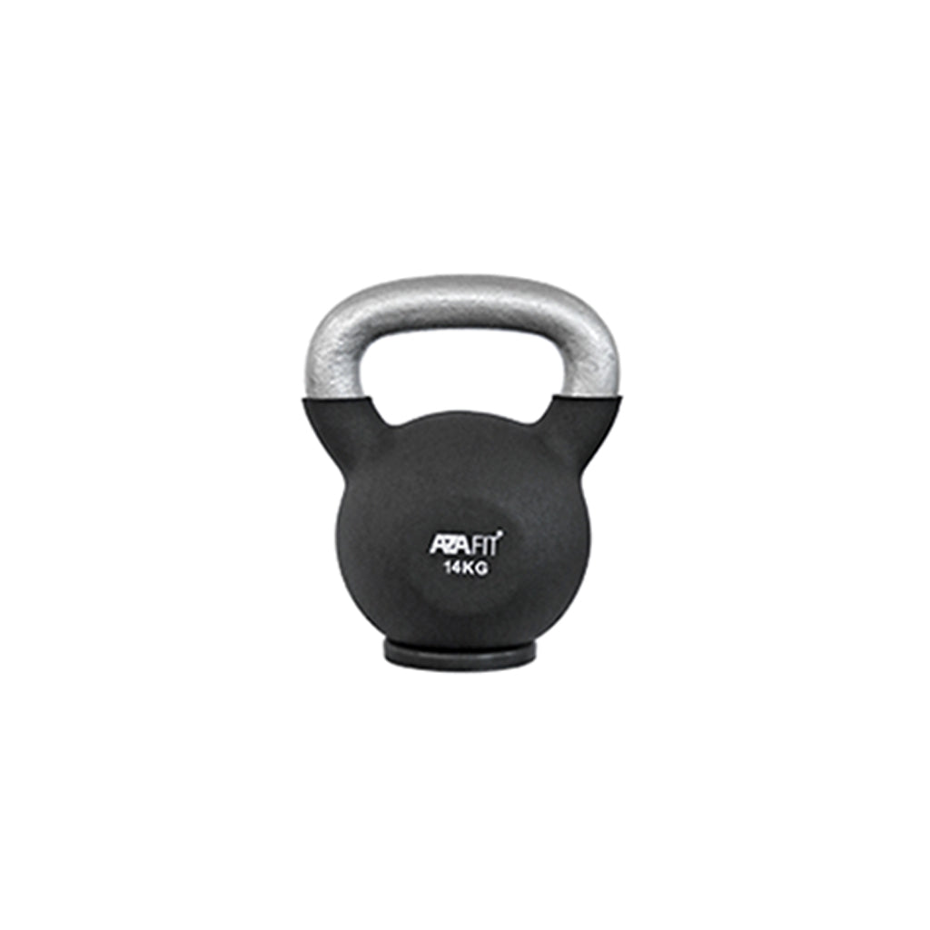 Rubber Coated Kettlebell, cast iron kettlebell, Kettlebell, Buy Kettlebell uk, gym equipment, home gym, gym at home equipment, equipment to train at home, cast iron kettlebell, KB uk, kettlebell 14kg, buy kettlebell 14kg, 14kg KB uk