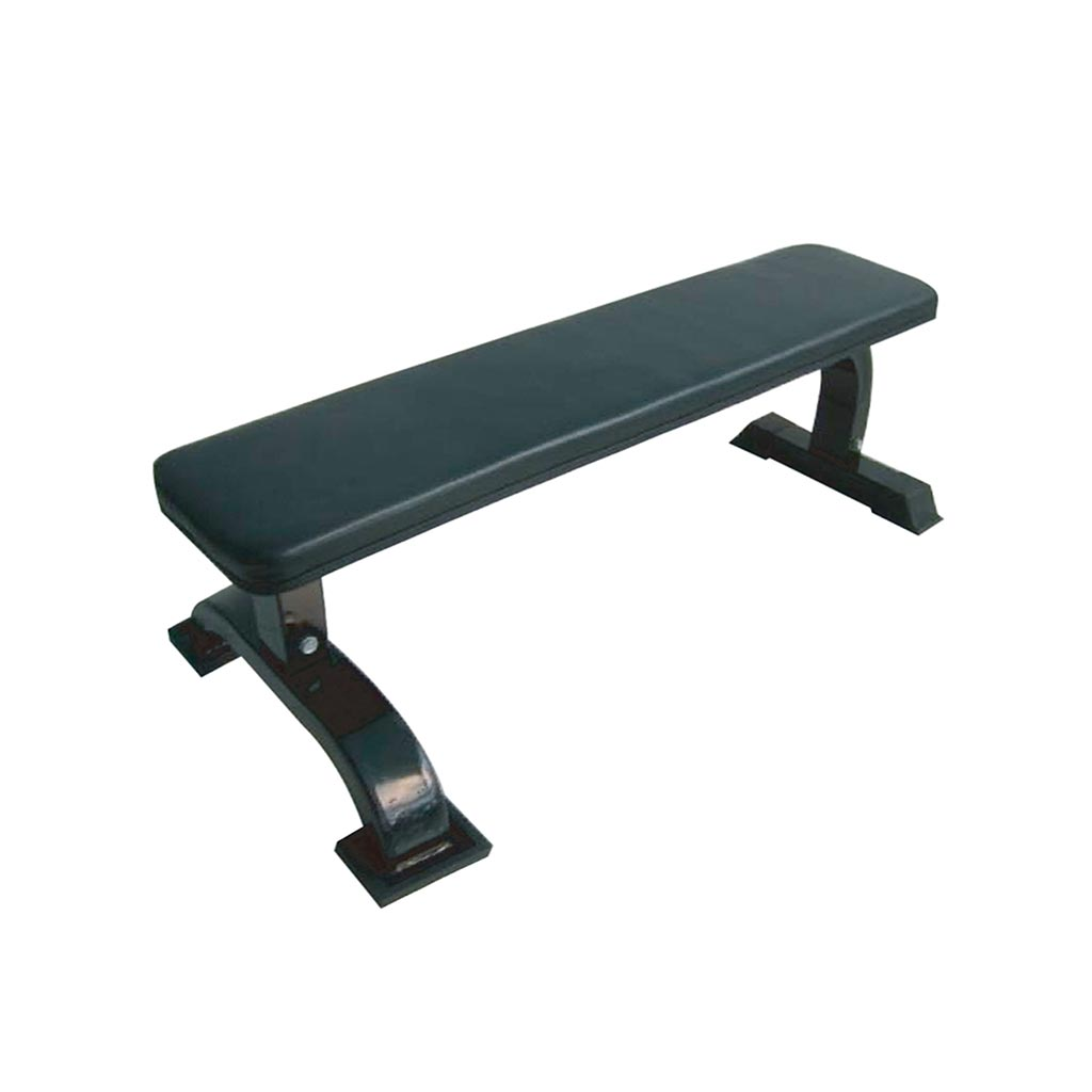 Home Flat bench, bench to train at home, training at home with a bench, exercising with a bench, fitness, workouts, gym equipment, fitness deluxe exercises, flat bench uk, buy bench in London.