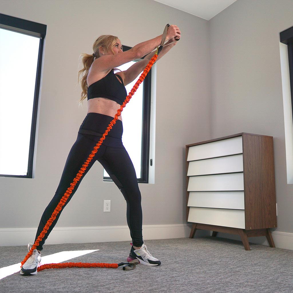 Stroops Slastix Toner, Stroops Slastix Toner, Stroops slastix muscle toner, stroops slastix toner resistance bands, stroops toner exercises.