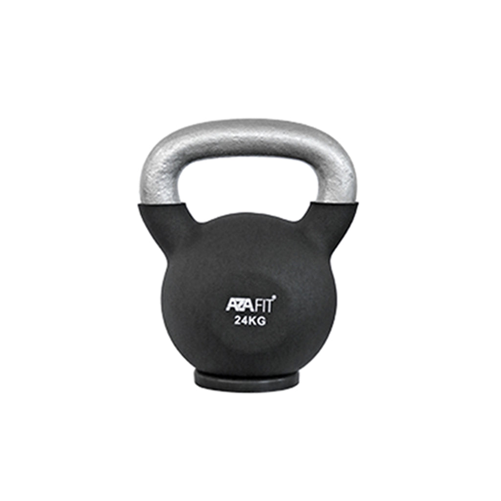Rubber Coated Kettlebell, cast iron kettlebell, Kettlebell, Buy Kettlebell uk, gym equipment, home gym, gym at home equipment, equipment to train at home, cast iron kettlebell, KB uk.
