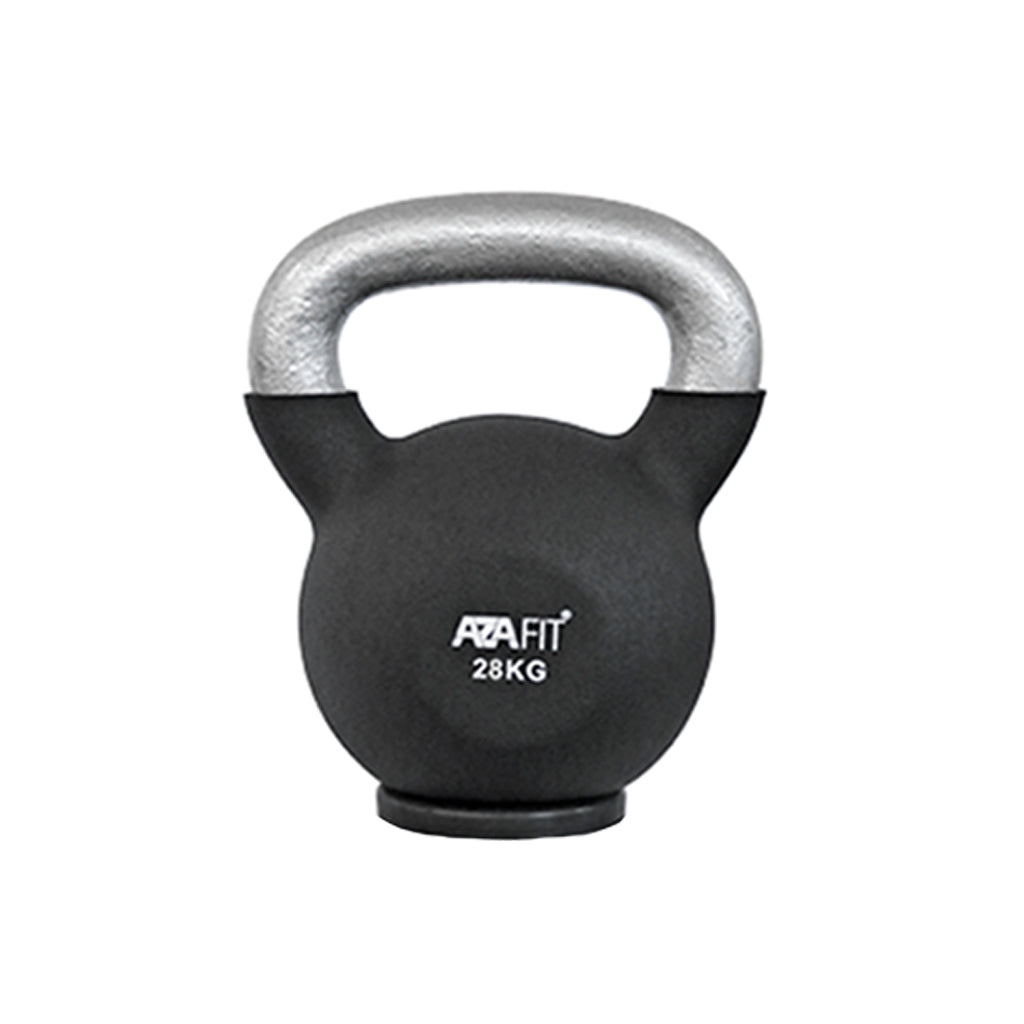 Rubber Coated Kettlebell, cast iron kettlebell, Kettlebell, Buy Kettlebell uk, gym equipment, home gym, gym at home equipment, equipment to train at home, cast iron kettlebell, KB uk, kettlebell 28kg, buy kettlebell 28kg, 28kg KB uk