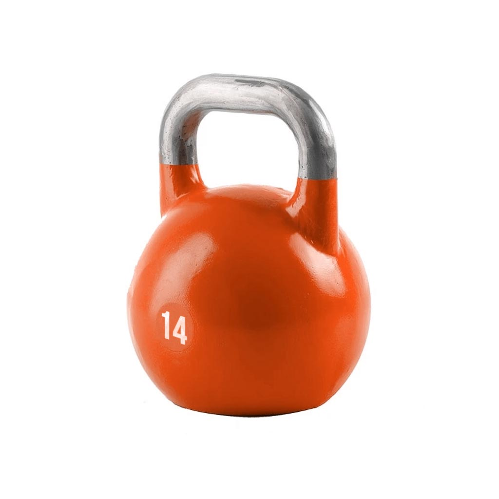 Competition Kettlebell FDL, kettlebell steel, competition kettlebell colors, kettlebell FLD, kettlebell best price, kettlebells uk, kettlebells buy, kettlebells routines, gym equipment, home gym, FDL kettlebells UK, weights.