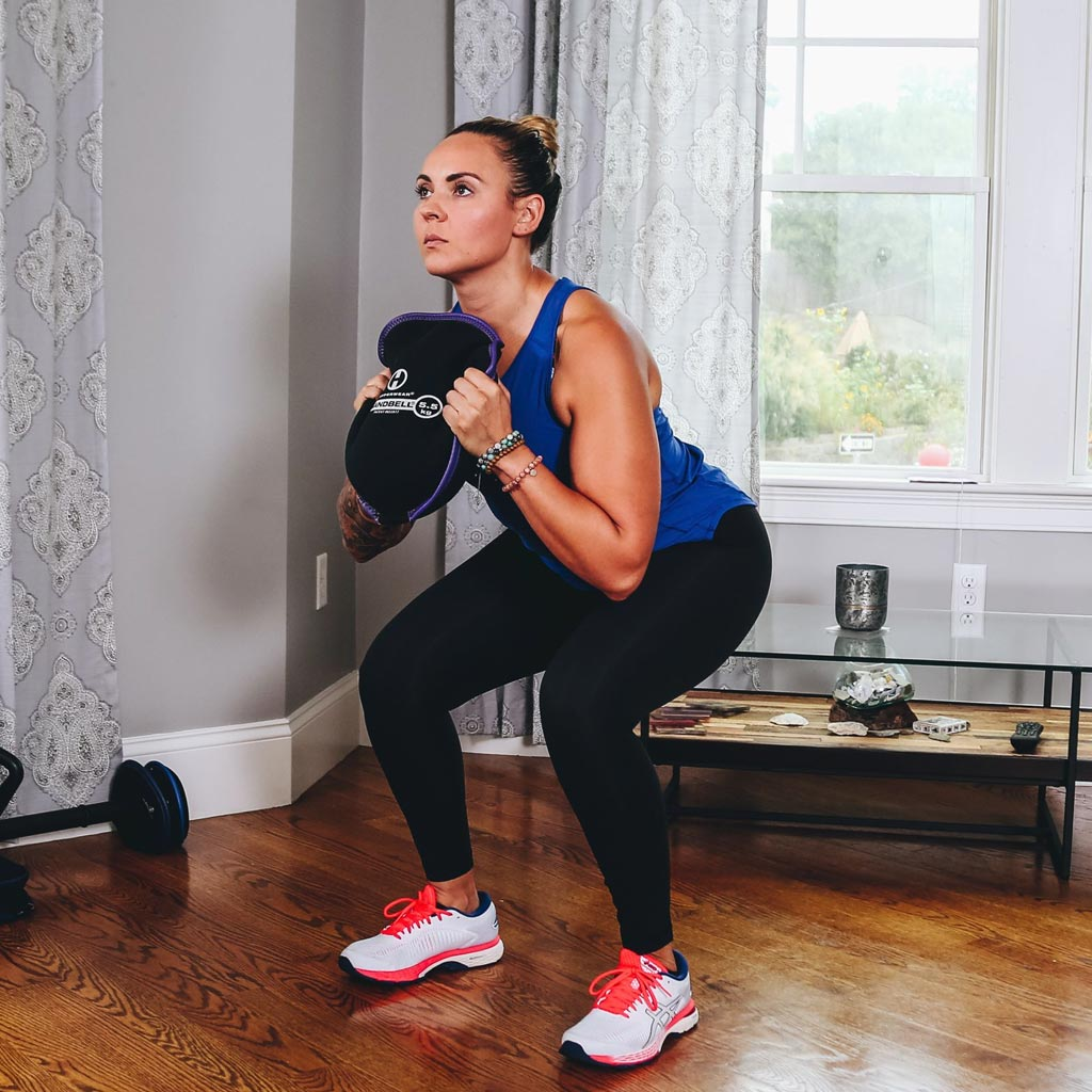 Core and abs equipment, sandbell, hyperwear sandbell, core blaster, core exercises with Sandbell, core workouts, home gym, buy sandbell UK, exercises using Sandbell, abs workout at home, abs workout routine, best core exercises at home, train your core at home.