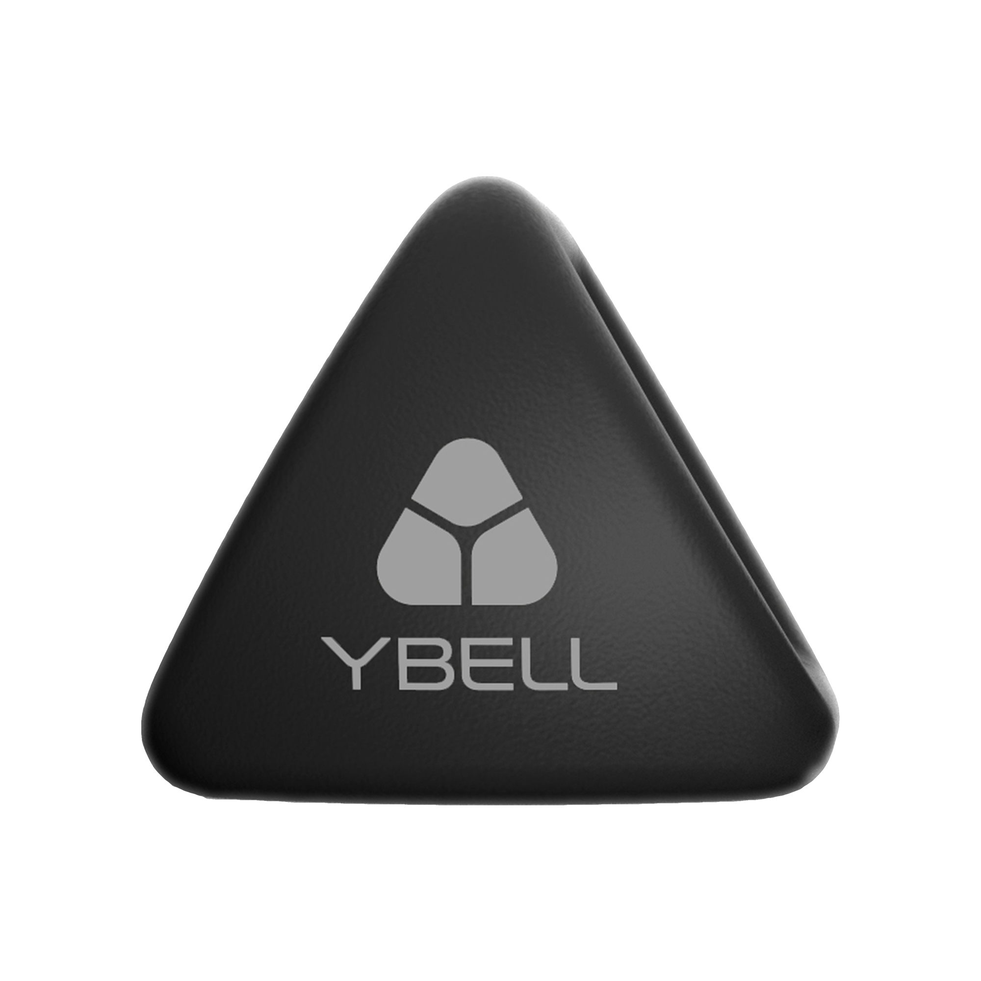 Ybell Set, Ybell Uk, Ybell Fitness, Ybell weights, Ybell combo, dumbbell, kettlebell, med ball, push up stand, Ybell exercises, ybell workout, gym equipment, home gym