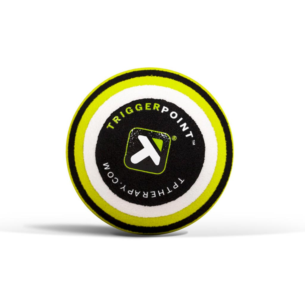 Ideal for targeting small muscles such as calves, piriformis, and pecs, triggerpoint MB1, buy triggerpoint UK, London triggerpoint, recovery for athletes.
