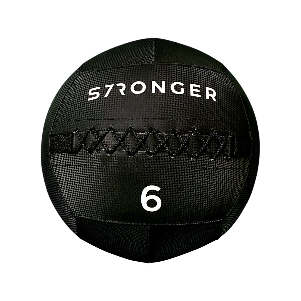 Medicine Ball, workouts with medicine balls, buy medicine ball uk, buy medicine ball london, black medicine ball, s7r medicine ball.