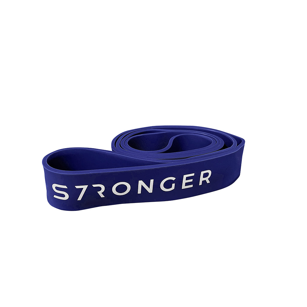 S7R Power Bands, bands to exercise, workout with bands, workout with power bands, buy power bands, power bands UK, power bands London, Purple power band.