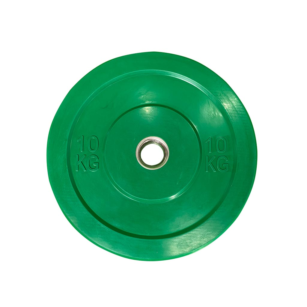 Bumber Plate, Plates, blue Bumper plate, buy bumper plate UK, london bumper plate, plates uk, weight training, workout with Bumper Plate, exercises with plate, bumper plate 10kg, buy bumper plate 10kg.