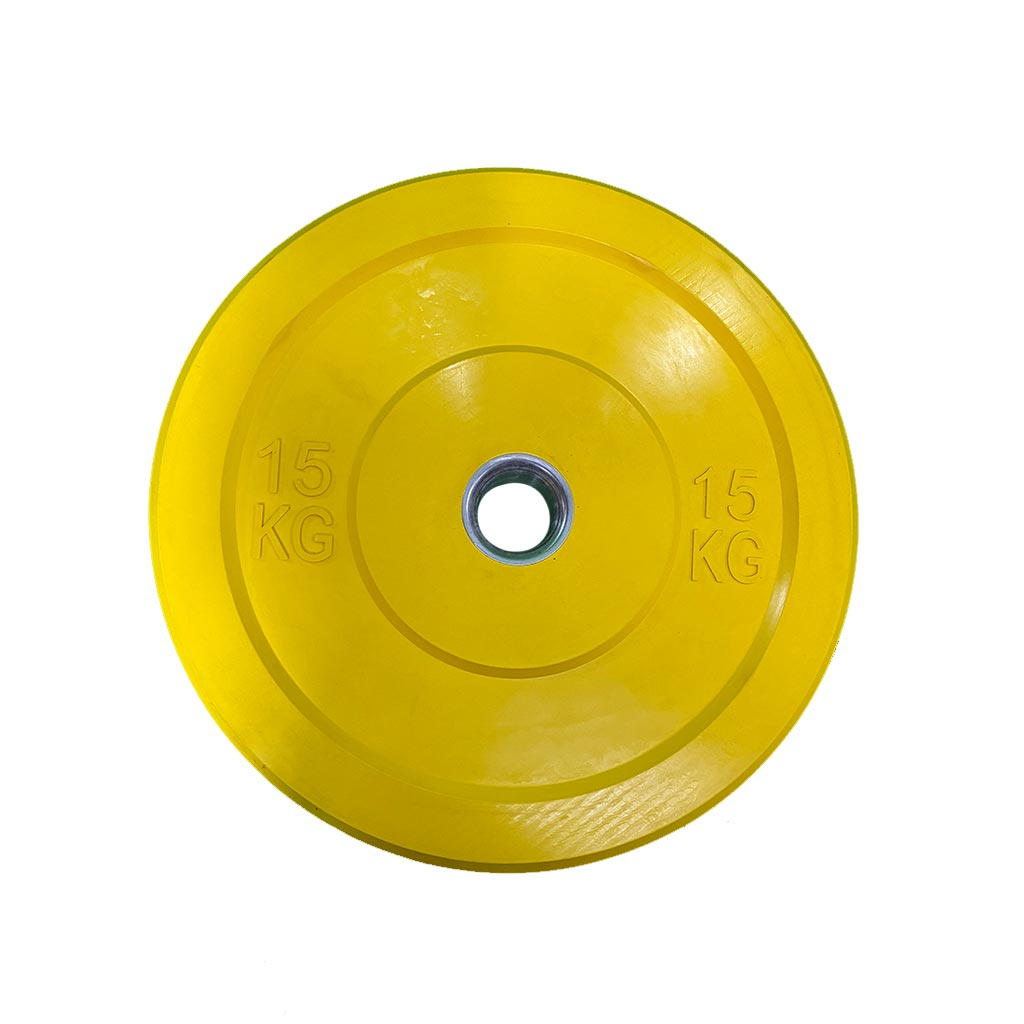 Bumber Plate, Plates, blue Bumper plate, buy bumper plate UK, london bumper plate, plates uk, weight training, workout with Bumper Plate, exercises with plate, bumper plate 15kg, buy bumper plate 15kg.