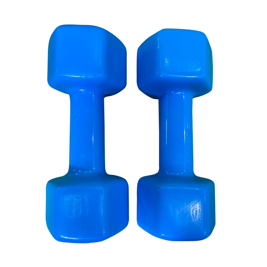 Studio vinyl dumbbell set, Vinyl Dumbbell 7kg, Vinyl Dumbbell 8kg, small dumbbell for fitness classes, vinyl dumbbell, 1kg dumbbell set, 2kg dumbbell set, 3kg dumbbell set, 4kg dumbbell set, 5kg dumbbell set, vinyl coated dumbbell, mini studio dumbbells for home, Vinyl dumbbell 3kg, vinyl dumbbell 9kg.