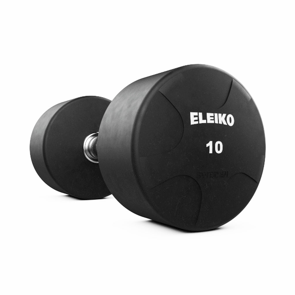 Eleiko Dumbbells, Eleiko Dumbbells price, Eleiko Dumbbells uk, Eleiko Dumbbells routines, weights, home gym, gym equipment, eleiko dumbbells routines, workout with dumbbells