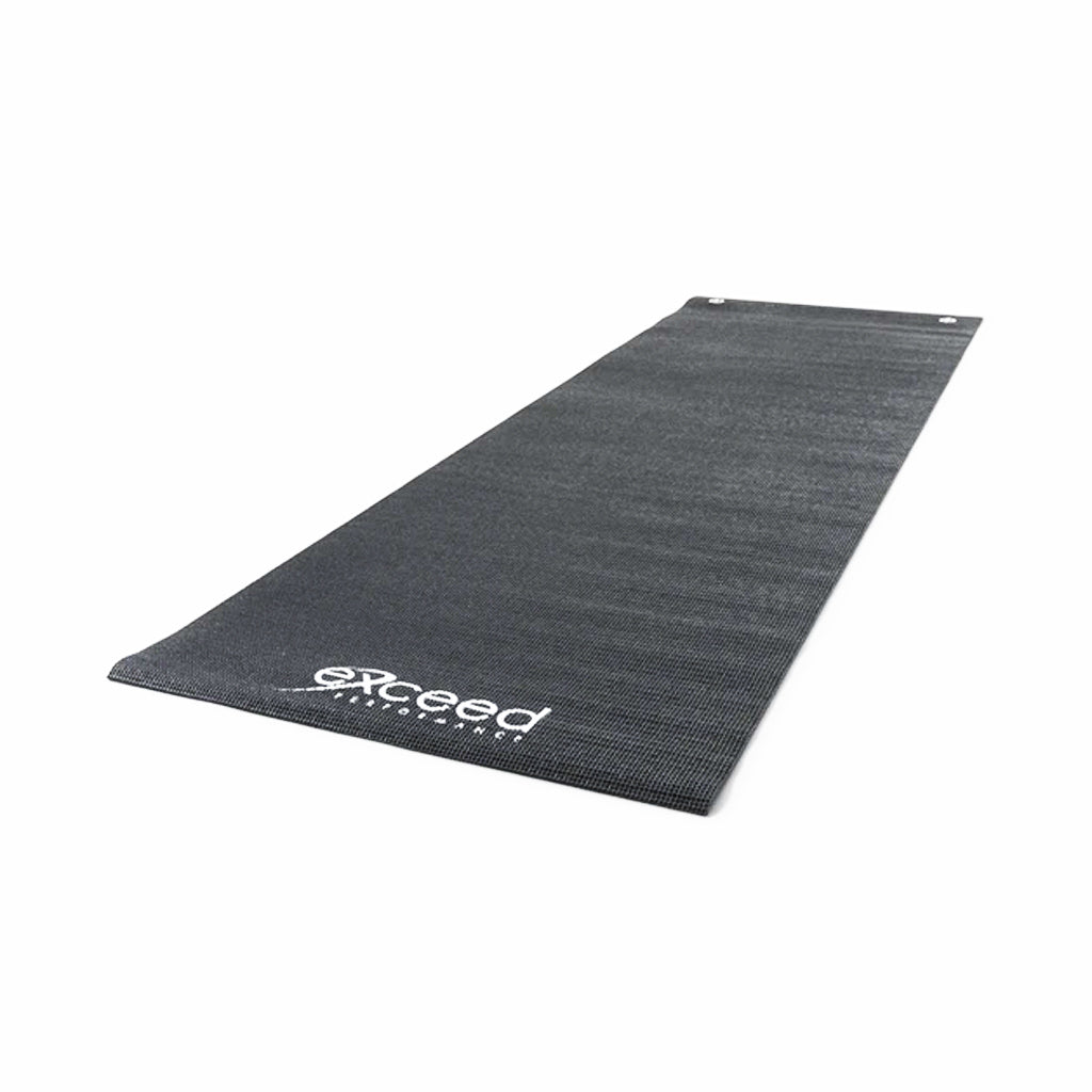 Exceed Performance Mat, exceed mat flexible. Exceed mat tearproof,  Exceed mat skin friendly, exceed mat uk, exceed mat for sale, mat to train at home, home gym, gym equipment, yoga mat