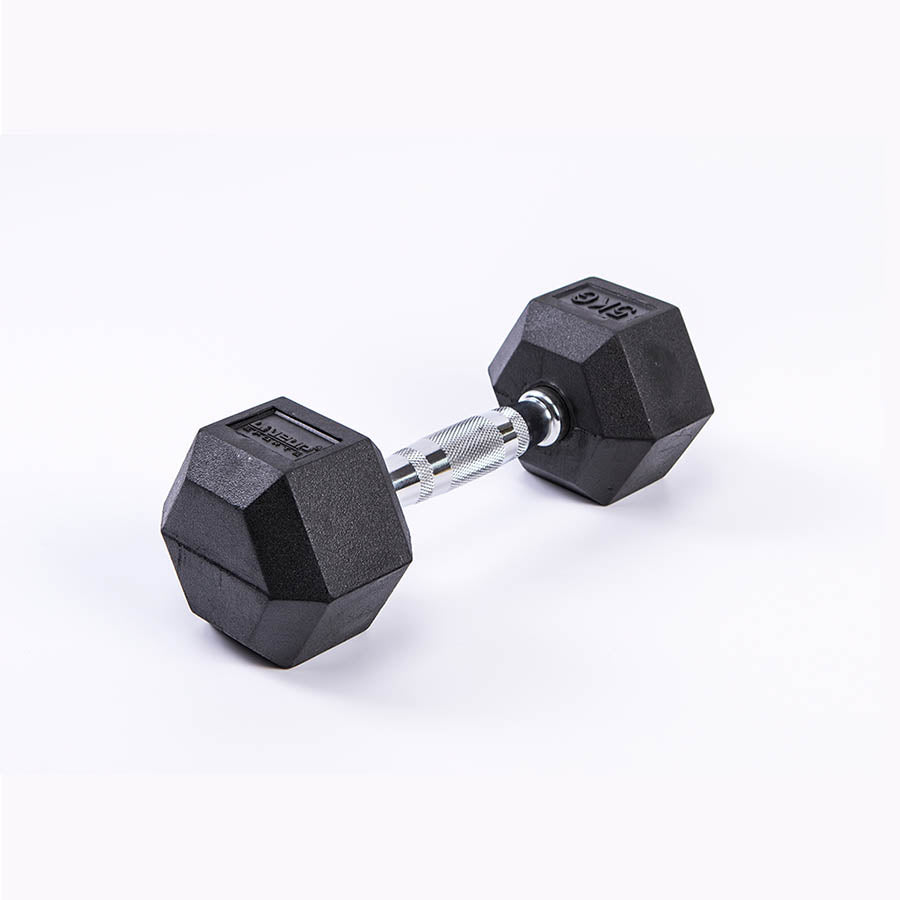 Dumbbells workout, dumbell routines, gym equipment, home gym, Hex Dumbbells in stock, Hex Dumbbells for sale, Hex Dumbbells rubber coatting, Hex Dumbbells 20kg, Hex Dumbbells 15kg.