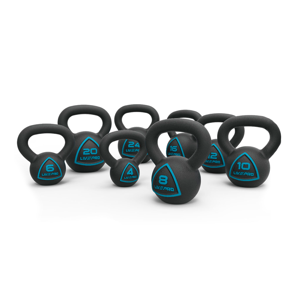 Cast Iron Kettlebells, Cast Iron Kettlebells for sale, Kettlebell set, buy Kettlebells, gym equipment, home gym, kettlebell routines, workout with kettlebells
