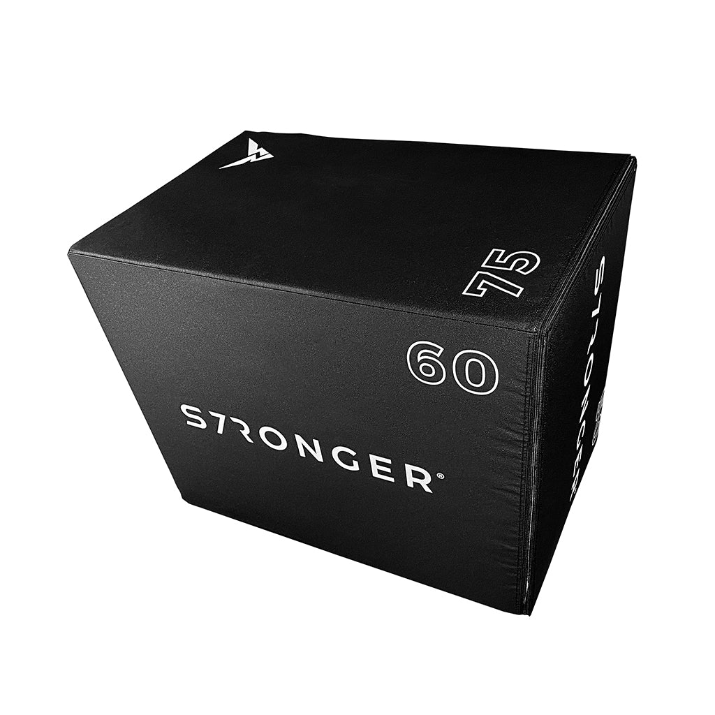 Plyo Box, S7R Plyo Box, Jump Box, plyo box exercises, plyo box workout, buy plyo box, plyo box UK
