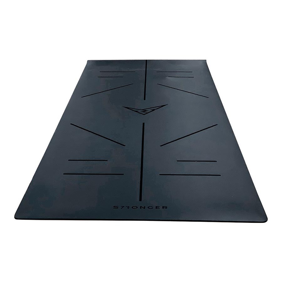 Yoga mat, exercise mat, S7R studio mat, mats for sale, mats uk, mat for yoga, fitness mat, exercises with yoga mat, yoga mat black, workouts with yoga mat, yoga mats for home.