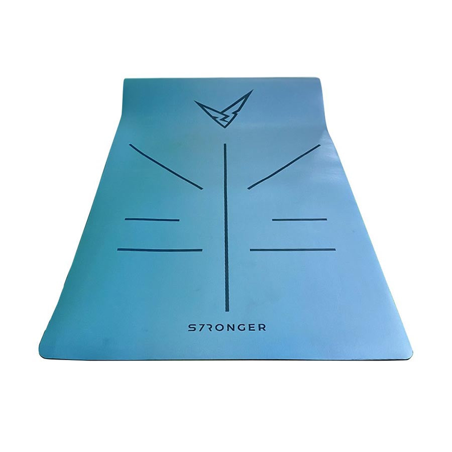 Yoga mat, exercise mat, S7R studio mat, mats for sale, mats uk, mat for yoga, fitness mat, exercises with yoga mat, yoga mat black, workouts with yoga mat, yoga mat for home.
