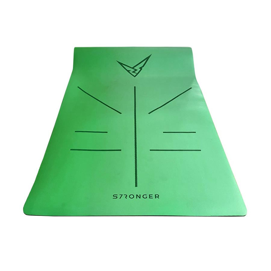 Yoga mat, exercise mat, S7R studio mat, mats for sale, mats uk, mat for yoga, fitness mat, exercises with yoga mat, yoga mat black, workouts with yoga mat, yoga mat for home, workouts with yoga mat, stronger yoga mat.