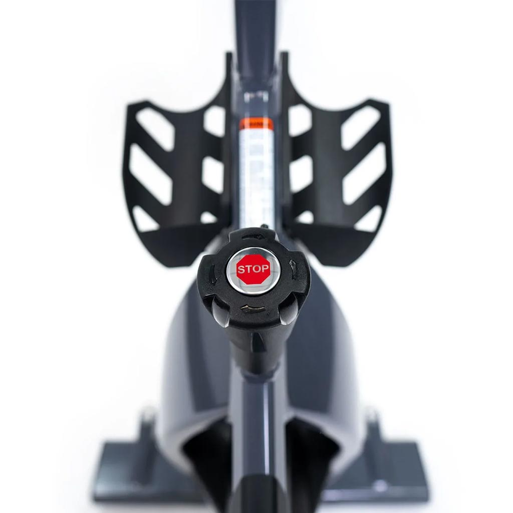 stages spin bike, stages bike uk, stages cycling bike, best spin bikes, Stages SC2 Spin bike, buy sc2 stages, sc2 spin bike uk, training at home, home gym, gym equipment, cardio, cardio equipment.