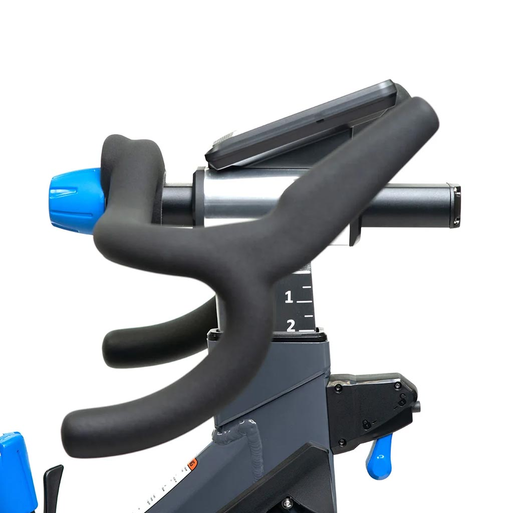 stages spin bike, stages bike uk, stages cycling bike, best spin bikes, Stages SC3 Spin bike, buy sc3 stages, sc3 spin bike uk, training at home, home gym, gym equipment, cardio, cardio equipment.