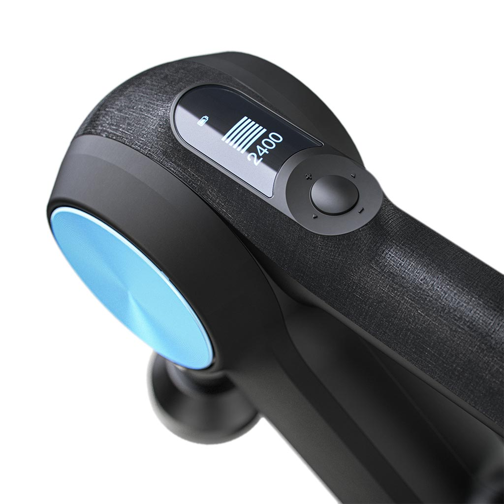 Theragun Pro, Theragun UK, Buy Theragun Pro Uk, Massage gun, buy massage gun, muscle massage gun, massage gun for athletes, massage gun london.