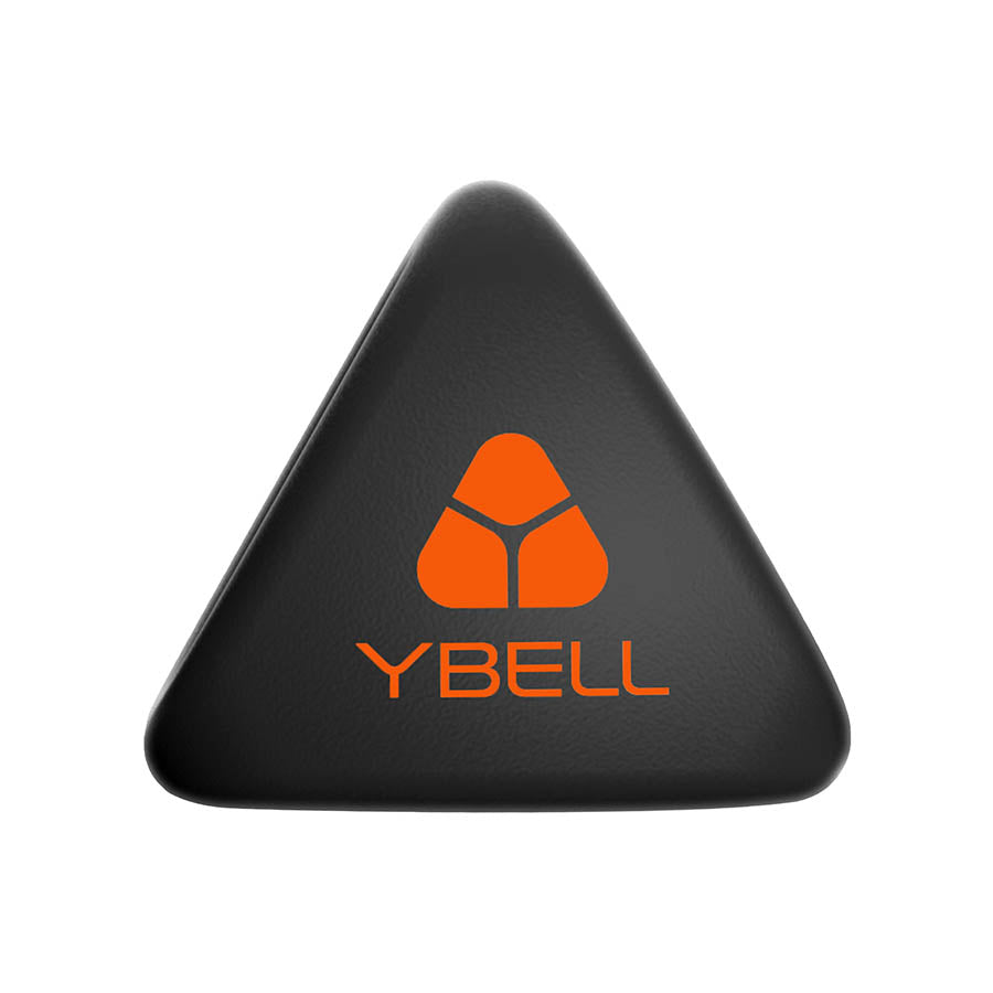 Ybell Fitness, Ybell M, Ybell 12kg, Ybell Fitness, Ybell exercises, workout with Ybell, Weights, home gym, gym equipment, dumbbell, kettlebell, exercises with ybell, workout with dumbbell, home gym equipment.