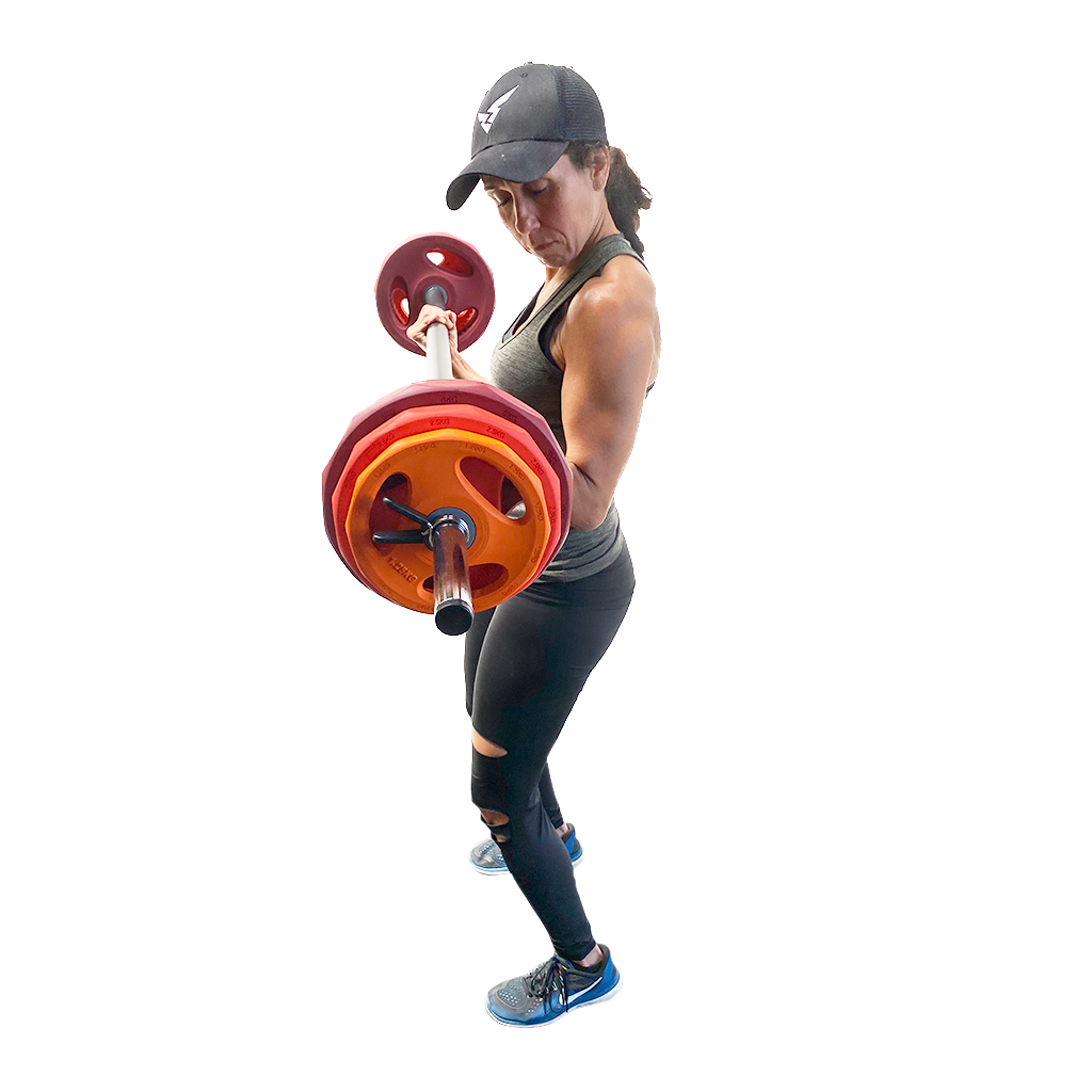 Studio Body Pump Set, rubber bar, 30kg body pump set, cardio pump set, orange rubber barbell pump set, weight training, Buy Barbell set UK, Rubber barbell london, Rubber barbell pump set buy london, buy rubber barbell, 1.5kg barbell set, 2.5kg discs barbell set, 5kg discs barbell set, gym equipment, weights for training, gym equipment for women, gym equipment for man, weights for man, weights for woman.