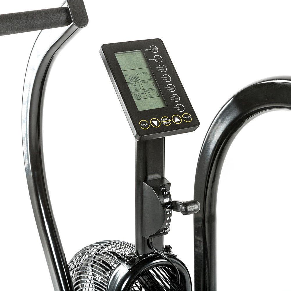 cardio equipment, xebex airbike UK, xebex air bike uk, xebex air bike price, xebex air bike buy, xebex air bike for sale.