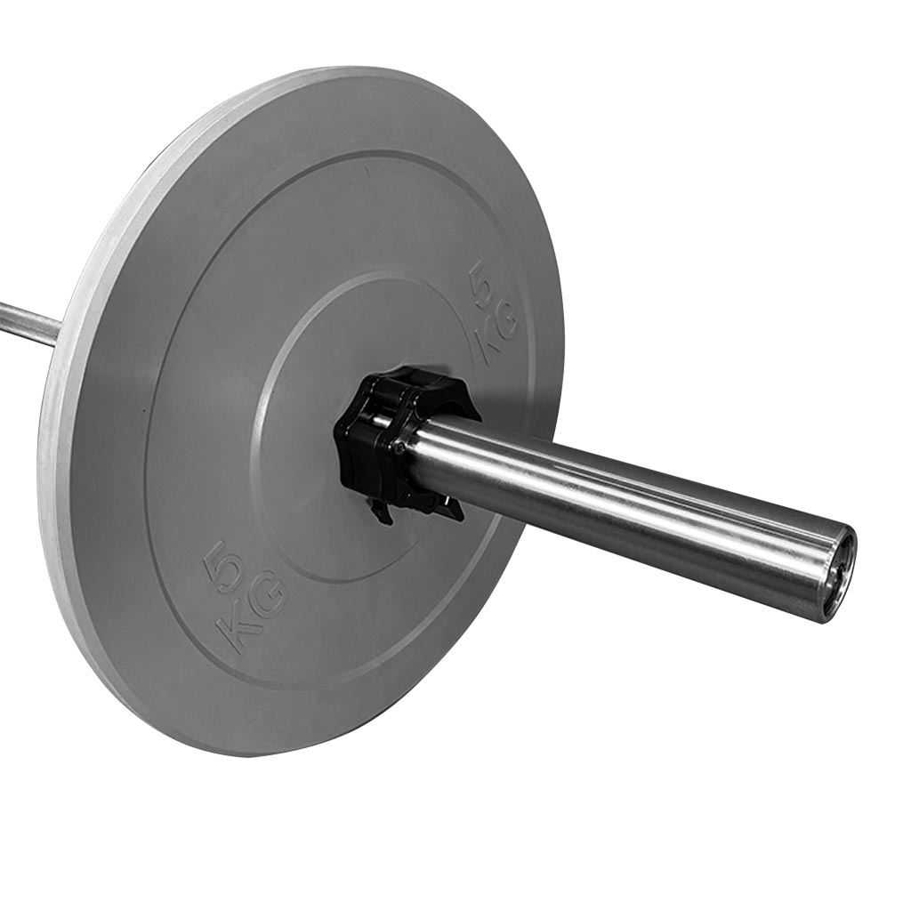 Bumber Plate, Plates, blue Bumper plate, buy bumper plate UK, london bumper plate, plates uk, weight training, workout with Bumper Plate, exercises with plate, bumper plate 5kg, buy bumper plate 5kg.