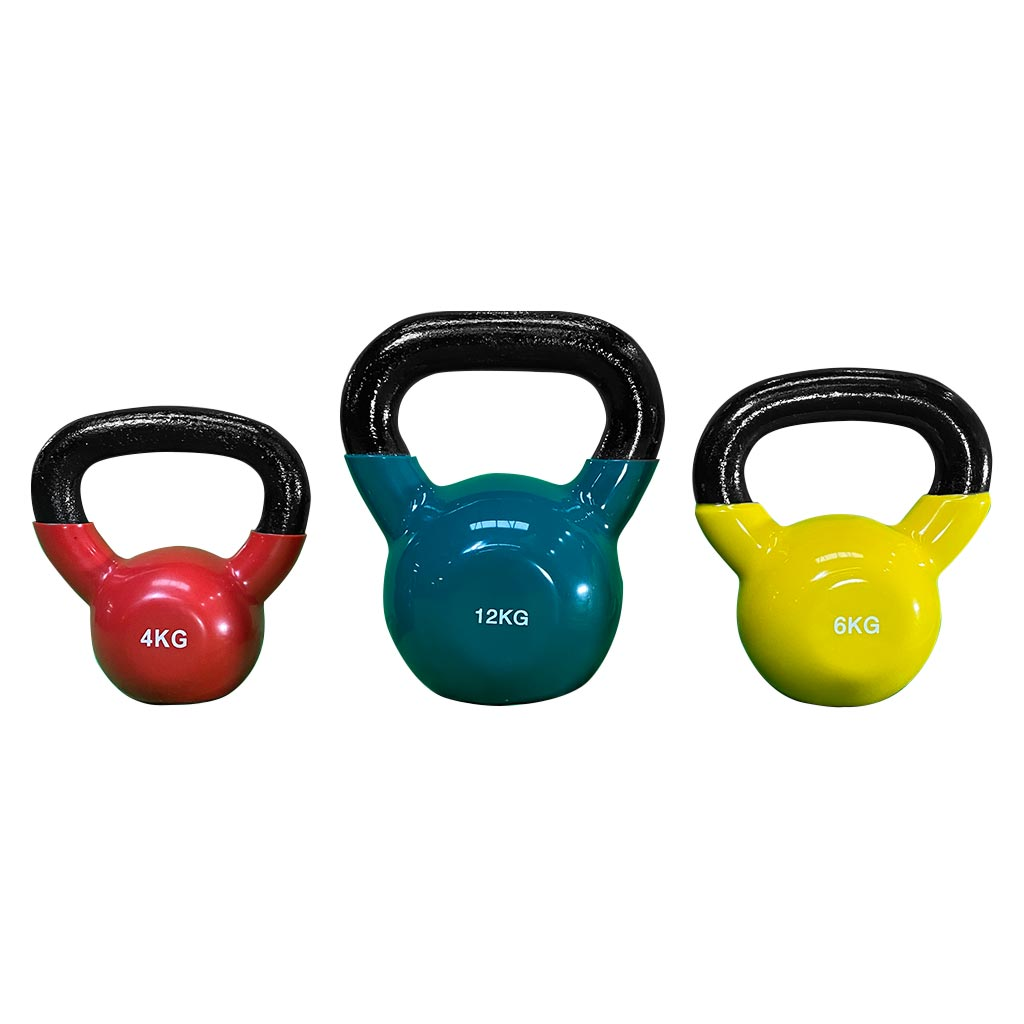 coated kettlebell 16kg, kettlebell vinyl coated Kettlebell, dumbbells and kettlebells, weights, kettlebells in stock, kettlebell uk, kettlebell 8kg, kettlebell 12kg, gym equipment.