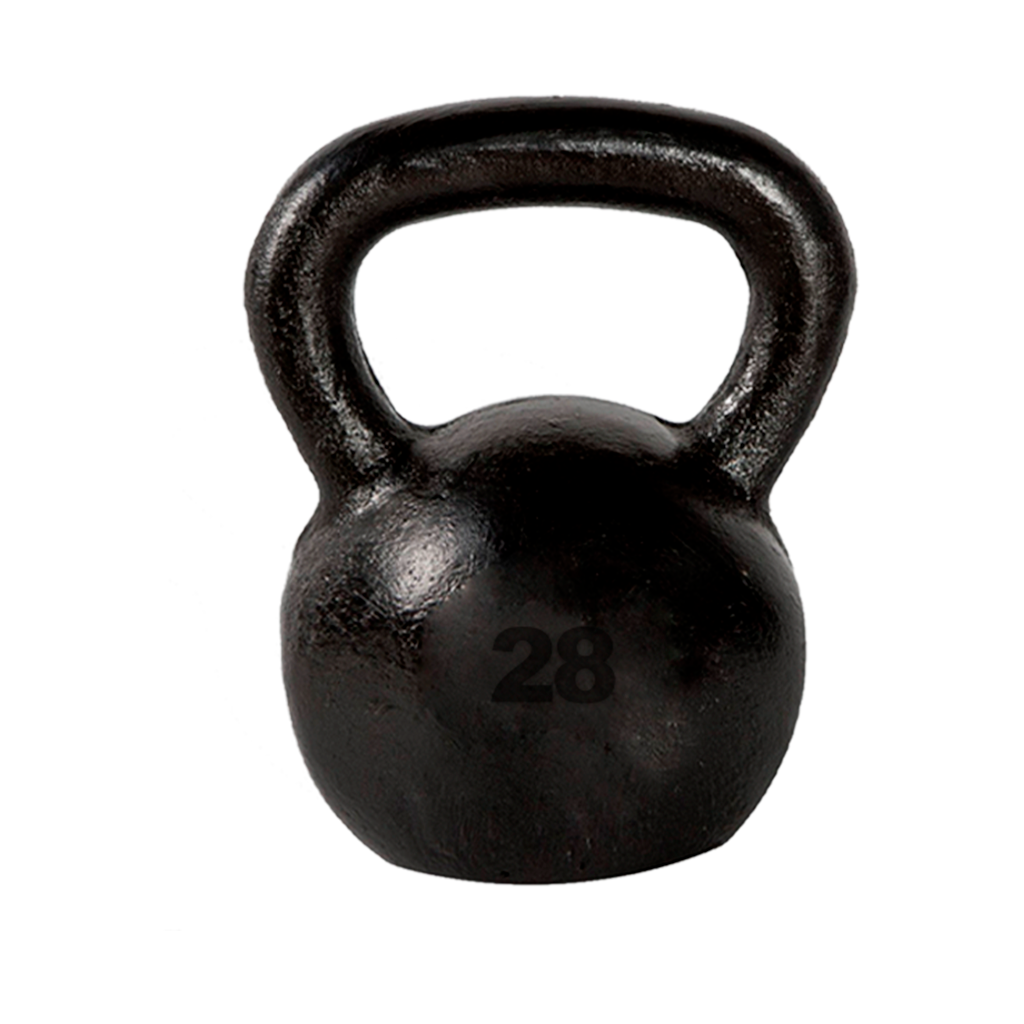 Cast Iron Kettlebell, Rubber Kettlebell, Embossed Kettlebell, Cast Iron Kettlebell color Black, kettlebell uk, kettlebell buy, kettlebell 20kg.