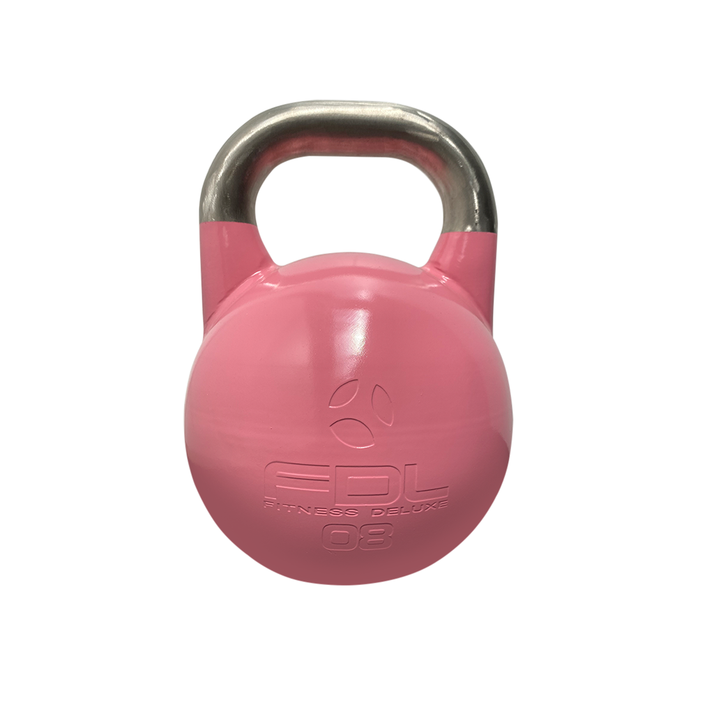 Competition Kettlebell FDL, kettlebell steel, competition kettlebell colors, kettlebell FLD, kettlebell best price, kettlebells uk, kettlebells buy, kettlebells routines, gym equipment, home gym, FDL kettlebells UK, blue kettlebell