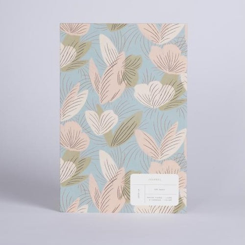 Journal Bliss - Do you speak français ?