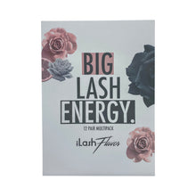 Load image into Gallery viewer, Big Lash Energy