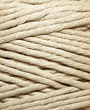 Beige 4mm, 300m Thread Shop Macramé Cord