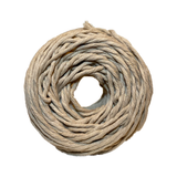 Beige 4mm, 20m/50m Thread Shop Macramé Cord